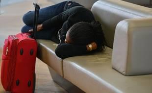 Dans beaucoup de cas, il est possible de se faire rembourser son voyage annulé à cause du coronavirus