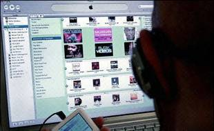 L'Assemblée nationale reprendra, du 7 au 9 mars, l'examen du projet de loi sur les droits d'auteur sur internet, interrompu en décembre, a-t-on appris mardi à l'issue de la conférence des présidents.