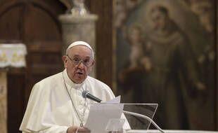 Le pape François va nommer 13 nouveaux cardinaux le mois prochain.