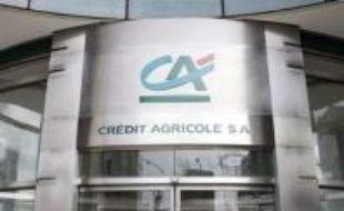 L'initiative malheureuse d'un courtier américain d'une filiale du Crédit Agricole, qui va coûter 250 millions d'euros à la banque, suscite des interrogations sur les procédures de contrôle, et rappelle quelques précédents célèbres.