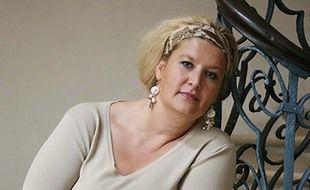 Anne-Sophie Joly, présidente du collectif nationale des associations d'obèses espère que la crise du Covid-19 servira d'accélérateur pour mettre en place un plan décennal sur l'obésité en France.