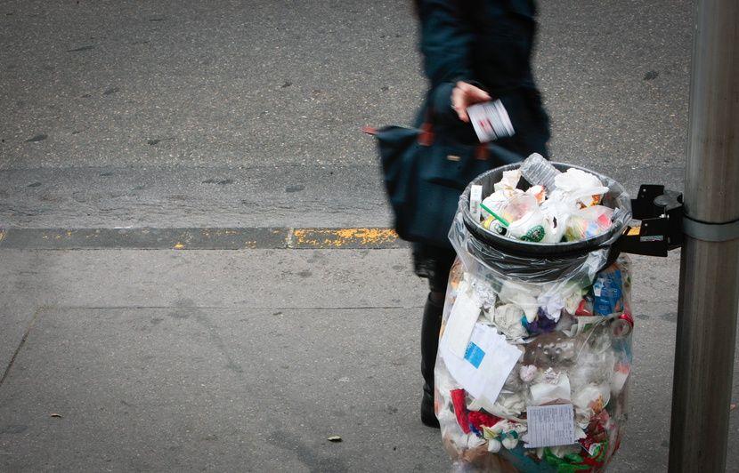 Toulouse : Couches lavables en crèche ou collecte des biodéchets, les idées pour une Ville rose « zéro déchet »