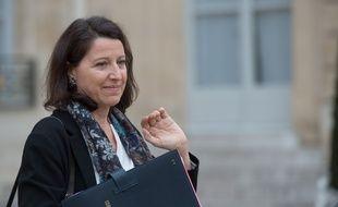 Agnes Buzyn s'est exprimé sur le cas Vincent Lambert et sur l'avis du comité de l'ONU à ce sujet.