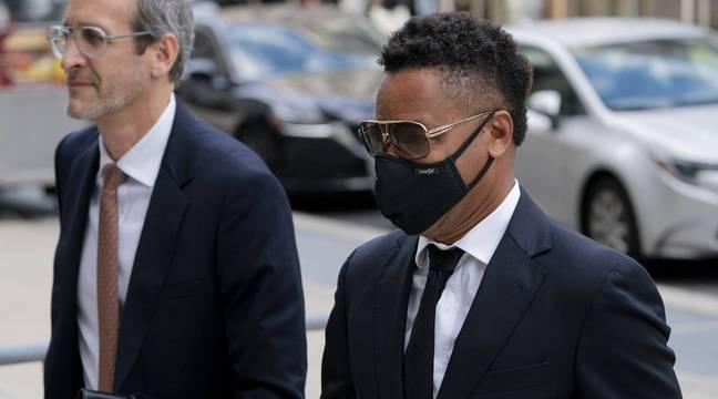Cuba Gooding Jr sera jugé en février pour attouchements