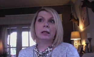«Megan ne comprend pas le 22 mars», la vidéo à 2 millions de vues sur Facebook