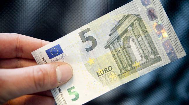 L'UFC-Que Choisir dénonce l'illisibilité des tarifs bancaires