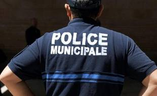 Le troisième suspect, âgé lui aussi d'une vingtaine d'années, a fini par se rendre aux gendarmes de Grenoble.