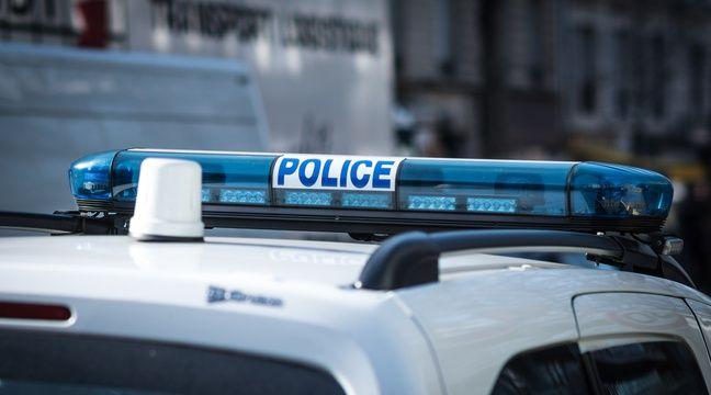 Seine-Saint-Denis: Un homme tente d'immoler par le feu une femme dans un bus - 20 Minutes