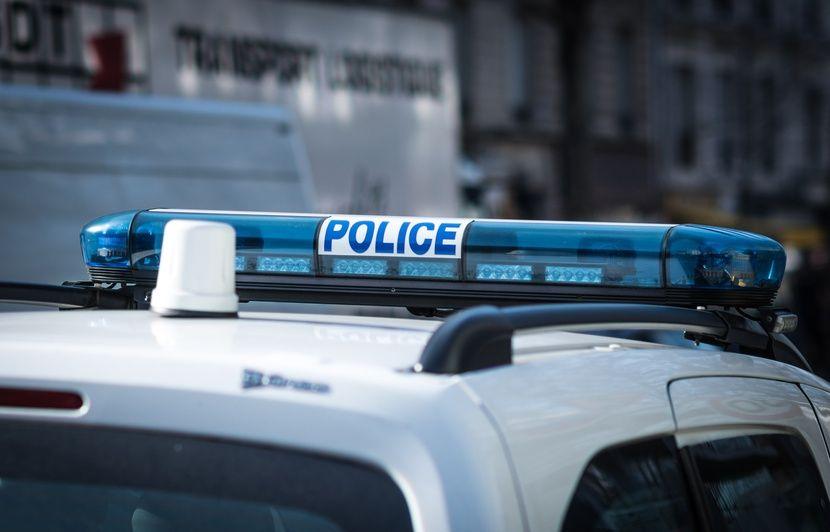 Sept interpellations en Saône-et-Loire et en région parisienne pour un trafic de stupéfiants