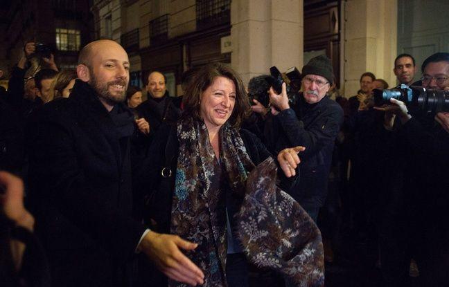 Municipales 2020 à Paris : « Supplément d'âme », « nouvel espoir », « ambiance euphorique »... Et si Agnès Buzyn avait remis les marcheurs sur pied