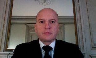 François Saint-Pierre, avocat et expert en droit pénal est l'auteur du «Guide de la défense pénale» (Dalloz), ouvrage de référence pour les avocats.