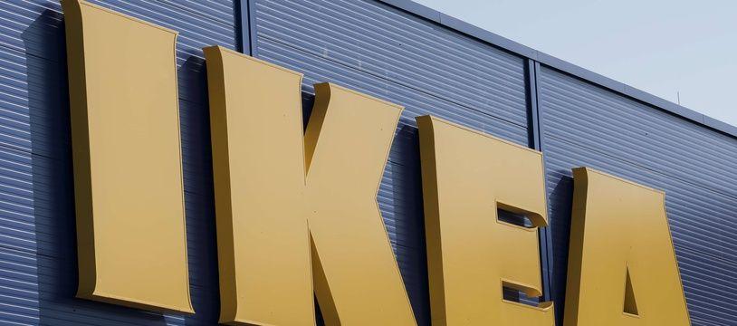 Attention, de faux bons d'achat Ikea de 500 et 75 euros circulent sur internet.