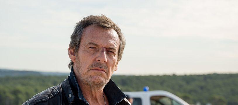 Jean-Luc Reichmann revient avec la 8e saison de