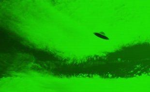 Attention aux extraterrestres qui pourraient percevoir nos émissions de gaz à effet de serre comme un menace