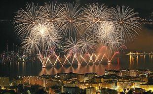 Le festival cannois est le troisième du genre le plus important au monde.