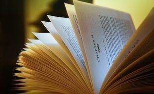 TonBookToo est une nouvelle application de prêt, de don ou d'achat de livres entre particuliers.