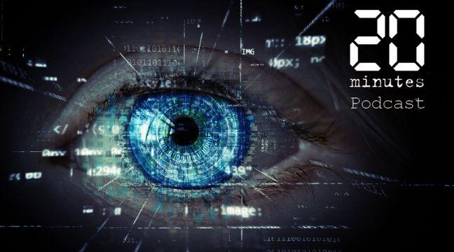 Comment un Français aveugle a partiellement retrouvé la vue