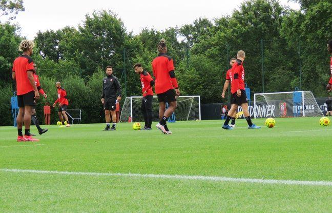 Stade Rennais: Le nouveau centre d'entraînement restera à Rennes et intégrera une section féminine