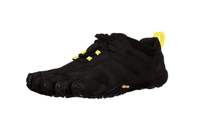 Chaussures de trail Vibram Five Fingers 19m7601 V 2.0
