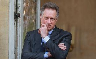 Le directeur national de la Caisse d'assurance maladie, Nicolas Revel est devneu le directeur de cabinet du Premier ministre Jean Castex.