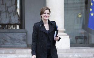 Juliette Méadel