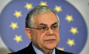 Le gouvernement qui émergera des législatives de dimanche en Grèce devra poursuivre le programme de réformes approuvé par son prédécesseur en échange de l'assistance financière des créanciers publics du pays, a affirmé jeudi un porte-parole du Fonds monétaire international (FMI).