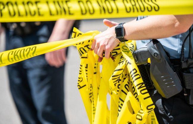 Etats-Unis: Un mort et 11 blessés dans une fusillade à Minneapolis