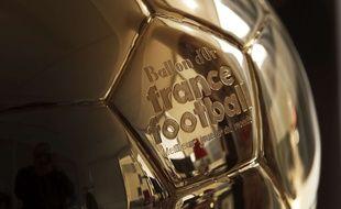 Sept français sont nommés pour le Ballon d'Or 2018 mais ils ne sont pas seuls en lice.