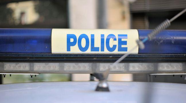 Mulhouse : Une femme de 59 ans meurt quelques jours après avoir été poignardée par son mari