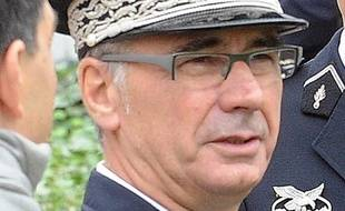 """Le patron de la police du Nord a été entendu sous le régime de la garde à vue plusieurs heures jeudi par la """"police des polices"""" dans le cadre de l'enquête sur l'affaire de proxénétisme en lien avec l'hôtel Carlton de Lille, sans faire l'objet de poursuites."""