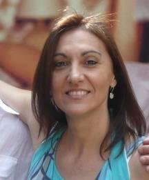 Patricia Rizzo avait 48 ans.