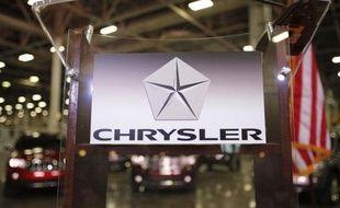 Depuis que Chrysler est sorti de la faillite il y a trois ans, le constructeur automobile a entrepris un effort de rationalisation de sa production passant par une multitude de petites mesures qui portent leur fruits, plus que par une véritable révolution technologique.