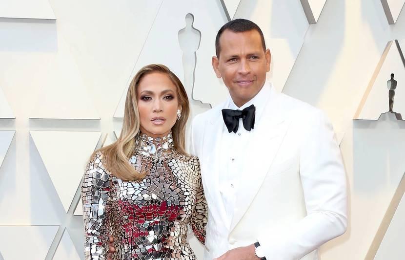 design distinctif commercialisable recherche de véritables La bague de fiançailles de Jennifer Lopez vaut plus d'1 ...
