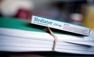Selon une avocate, «il y a des réticences, voire des entraves, de la part des médecins ».