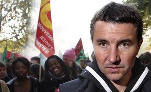 """Le NPA a décidé une nouvelle fois de repousser son congrès à la suite du mouvement social contre la réforme des retraites qui """"a modifié le rythme des débats"""", a dit lundi le parti d'Olivier Besancenot dont les membres se réuniront finalement du 4 au 6 février."""