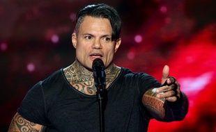 Mano a particulièrement marqué les téléspectateurs de la saison 8 de «The Voice».