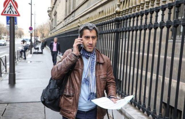 Perquisitions à la France insoumise et chez Médiapart: Ruffin pense être le prochain sur la liste