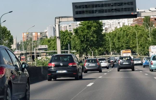 648x415 boulevard peripherique parisien illustration