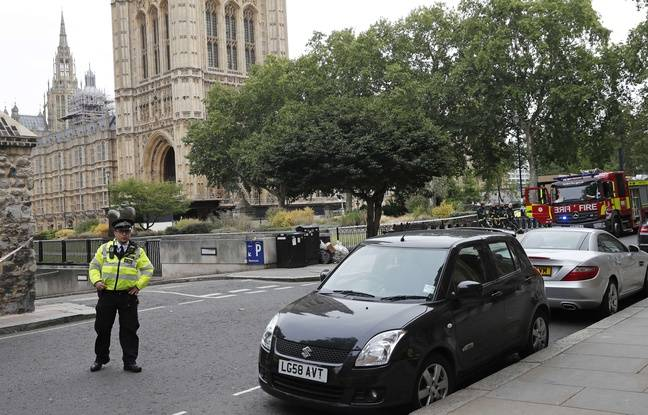 Londres: Une jeune femme originaire d'Aix-en-Provence retrouvée morte dans une fosse
