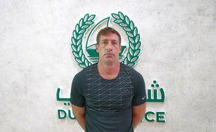 Arrêté à Dubaï pour trafic de drogue après huit ans de cavale, le Britannique Michael Paul Moogan retournera au Royaume-Uni pour y être jugé.