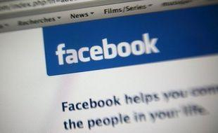 Le réseau social Facebook s'apprêterait à dévoiler un service de courriel gratuit qui concurrencerait Gmail de Google, Yahoo! Mail ou Hotmail de Microsoft, selon le site d'informations spécialisées TechCrunch.