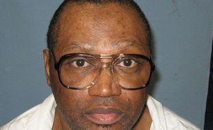 Vernon Madison a été condamné à mort en 1994 pour avoir abattu un policier.