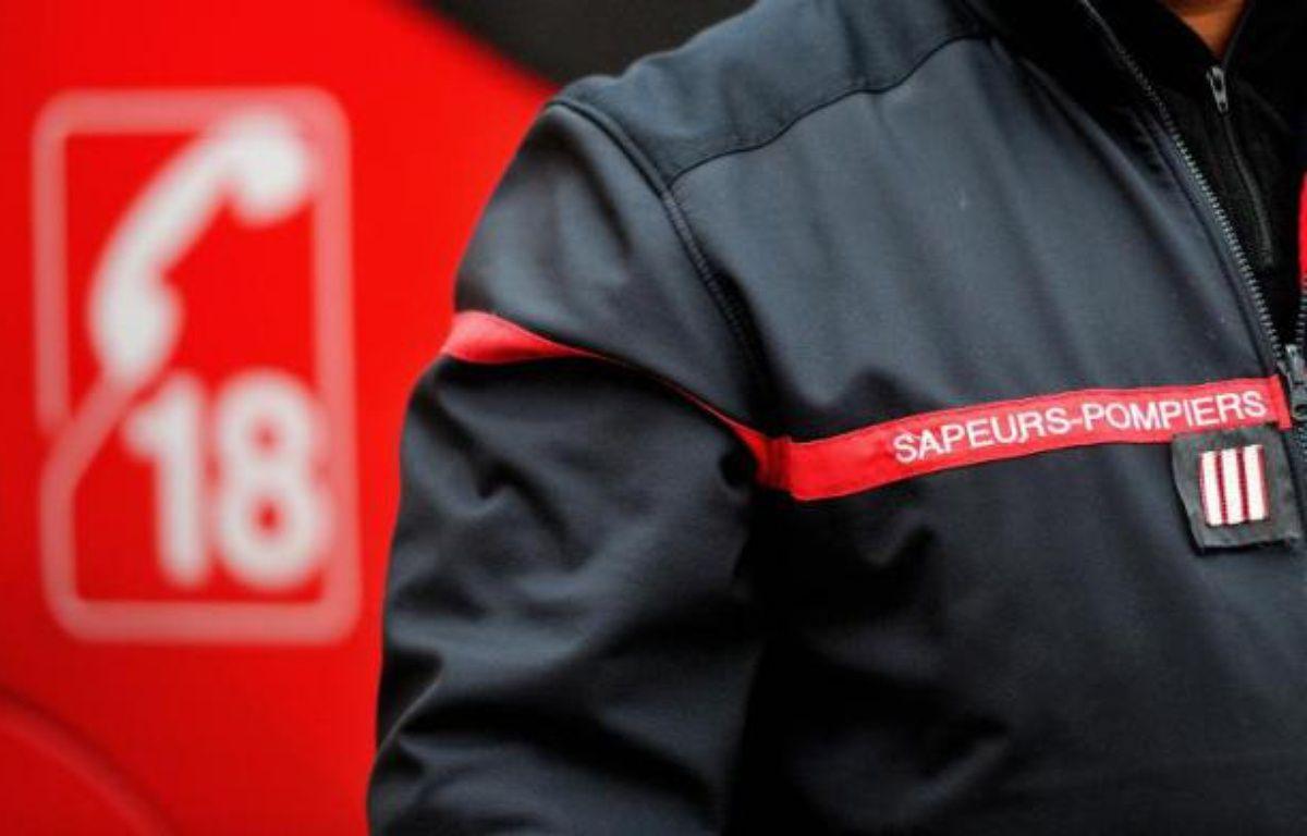Deux hommes âgés de 65 et 68 ans sont décédés des suites d'une intoxication au monoxyde de carbone jeudi soir à Carpentras (Vaucluse) – Philippe Huguen AFP
