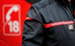 Deux hommes âgés de 65 et 68 ans sont décédés des suites d'une intoxication au monoxyde de carbone jeudi soir à Carpentras (Vaucluse)