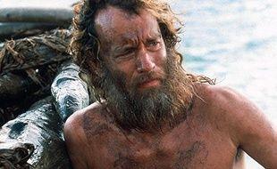 Capture d'écran du film