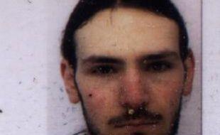 Romain Clerc a disparu depuis plus de deux mois.
