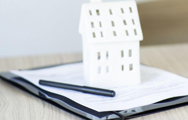 648x415 se passer d un pro pour vendre son logement3