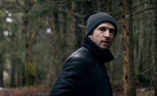Guillaume Canet dans «Mon garçon» de Christian Carion