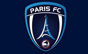 Le club parisien affiche ses nouvelles ambitions
