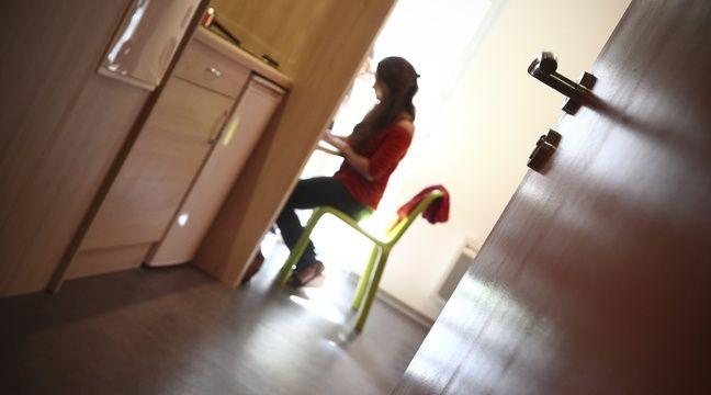 une aide financi re pour certains jeunes dipl m s la recherche d un premier emploi. Black Bedroom Furniture Sets. Home Design Ideas